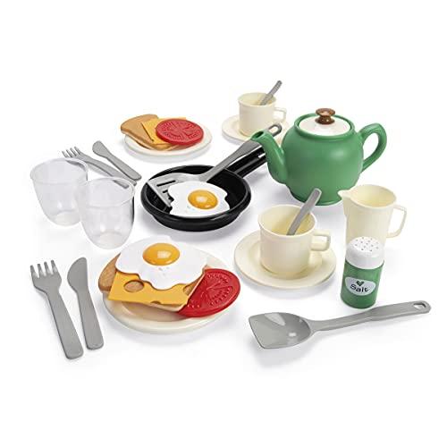 Dantoy 4204 Frühstücksset