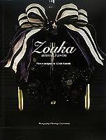 ZOUKA―ARTIFICIAL FLOWERS