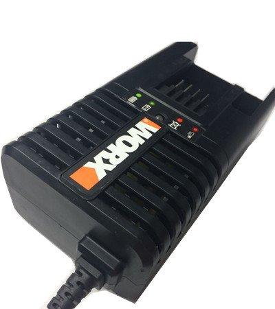 wa3860Worx nueva 20V 20V de Batería de litio para wa3550wa3550.1wa3551recargable de litio por Worx