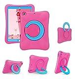 NLR Kinder Eva Schutzhülle für iPad |