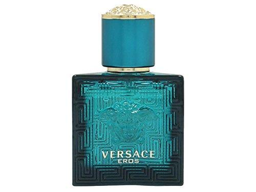 Versace, Set de fragancias para hombres - 400 gr.