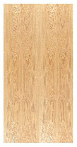 大建工業 銘木合板 メロディ 5M タモ 2×8尺 WM1208-16-S