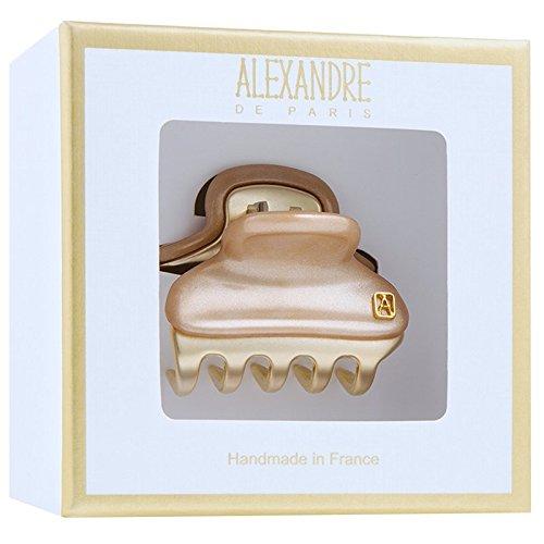 Alexandre Pince Vend�me 45 champagner Geschenkebox