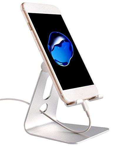 Support Téléphone Smartphone Universel Bureau Demarkt