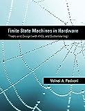 Finite State Machines in Hardwar...