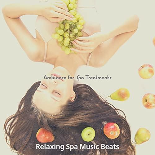 Relaxing Spa Music Beats