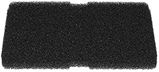 Filter für Beko Trockner Wärmepumpentrockner 2964840100 Blomberg TKF7451
