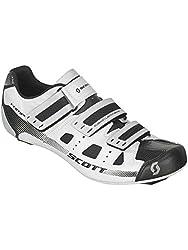 Scott Men's Protector Accessories Road Comp Bike Shoes