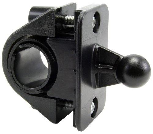 Arkon Lenkstangenhalterung für Fahrrad oder Motorrad für Garmin nüvi 40, 50, 200, 2013 24 x 5, 25 x 5, GPS