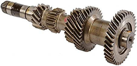 AMP 1352077062 Jeep T5 NWC counter shaft cluster gear