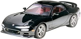 Tamiya Mazda RX-7 R1 - 1/24 Scale Model Kit 24116
