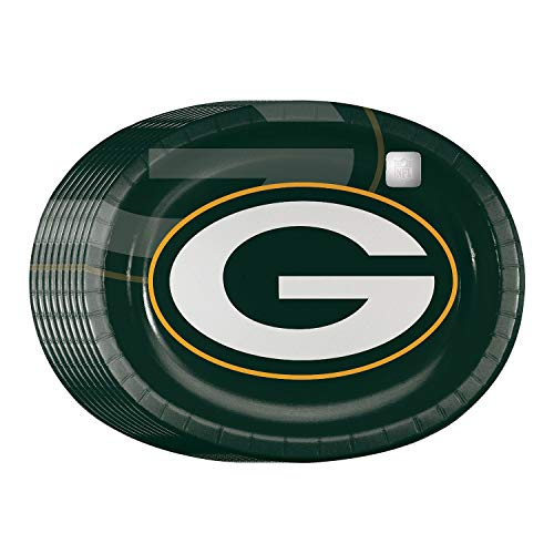 green bay packers party supplies - 9
