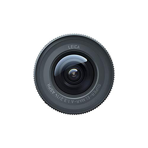Insta360 - One R Mod Leica - Mod de Gran Angular de 1 Pulgada