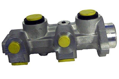 LPR 1165 Hauptbremszylinder