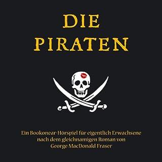 Die Piraten Titelbild