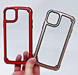 Licase Cases Compatible for iPhone 11 Pro Max (6.5