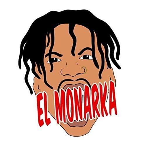 El Monarka