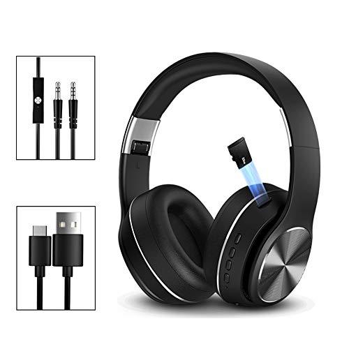 audífonos por bluetooth sin cable fabricante Salandens