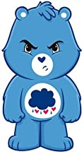 Care Bears Grumpy bear Vynil Car Sticker Decal - Select Size