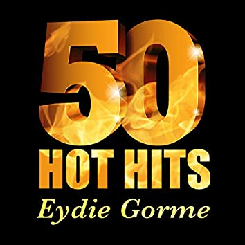 Eydie Gorme - 50 Hot Hits