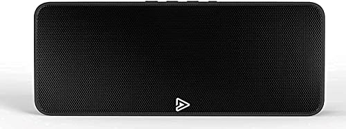 Wireless Bluetooth Speaker for home or outdoors portable speakers for phone...