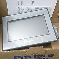 プログラマブル表示器(HMI)GP377-LG11-24V