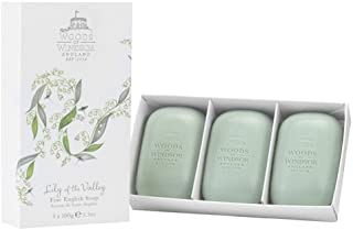 woods of windsor forget me not perfume