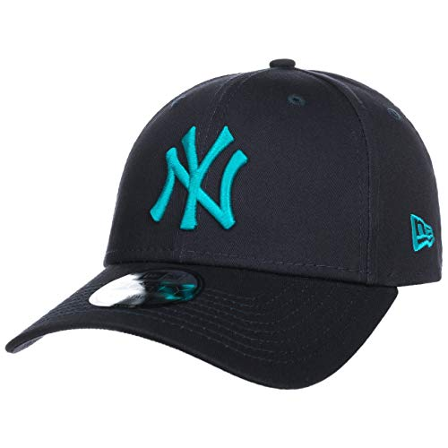 New Era Gorra League Estl 9Forty York Yankees Navy