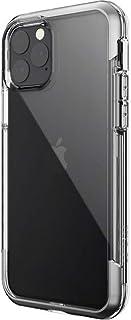 X-Doria 370401502001 Defense Air For iPhone 11 Pro Phone Case - Clear