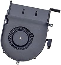 """Odyson - CPU Fan Replacement for MacBook Pro 13"""" Retina A1502 (Late 2013, Mid 2014, Early 2015)"""