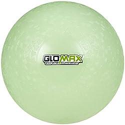 Glow-in-the-Dark Playground Ball