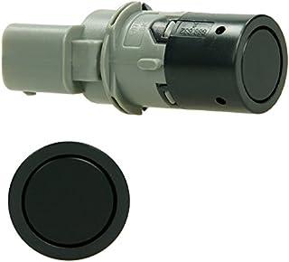 Cikuso Sensore di parcheggio ad ultrasuoni//Sensore di parcheggio Posteriore
