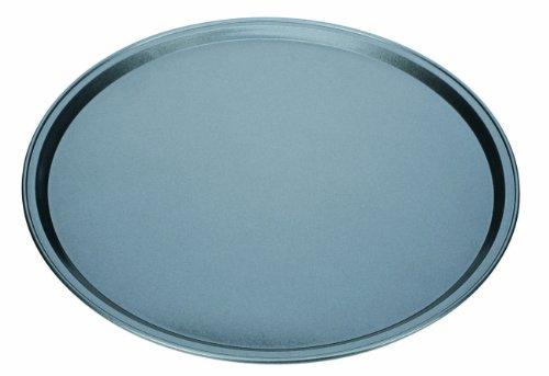 Tescoma Delicia - Bandeja para pizza, 32cm diámetro