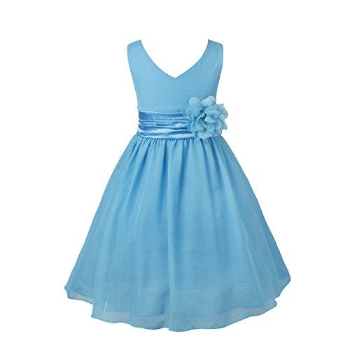 que es lo mejor vestidos arras baratos elección del mundo