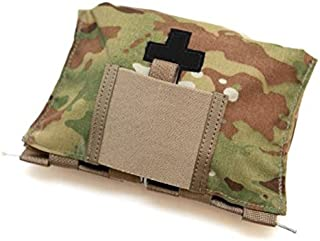 lbx med pouch