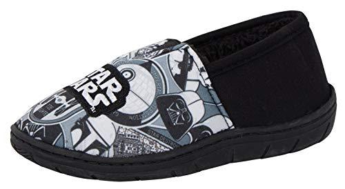 Disney Star Wars - Zapatillas para niños