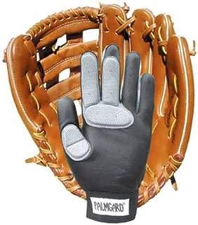 Palmgard Protective Inner Glove Xtra Youth
