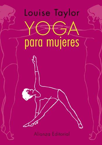 Yoga para mujeres (Libros Singulares (Ls))
