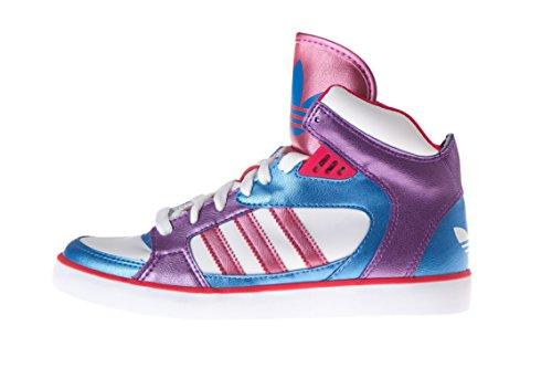 adidas Originals Amberlight W, Sneaker Donna