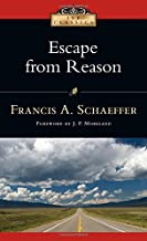 Best schaeffer escape from reason Reviews