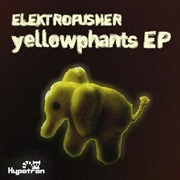 Yellowphants
