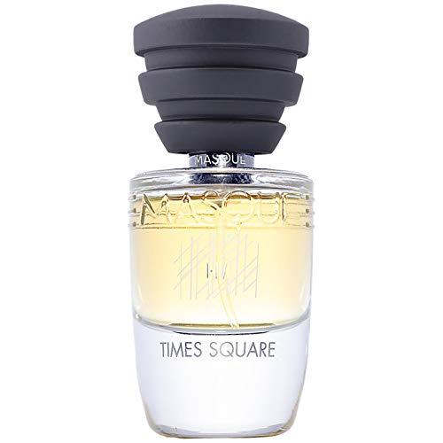 Masque Milano unisex Eau de Parfum Times square 35 ml