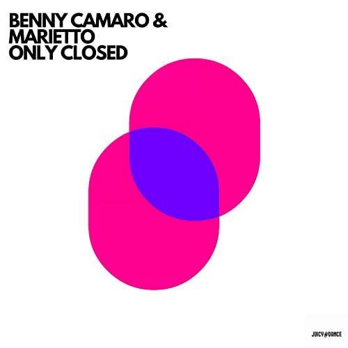 Benny Camaro & Marietto