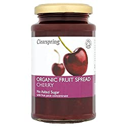 Full-bodied fresh fruit flavour without added sugar Made using organic fruit and fruit juices A small amount of sea vegetable powder is added to balance the fruit acidity and enable the fruit pectin to set No artificial colourings or preservatives Wh...