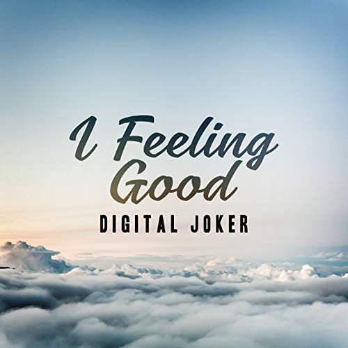 Digital Joker
