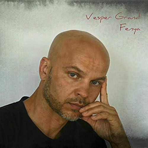 Vesper Grand