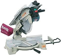 Makita LH1040 - Sierra eléctrica (24 voltios, tamaño: 10pulgadas)