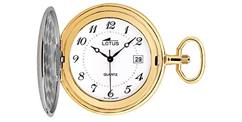 Reloj - Lotus - para - 9017/F