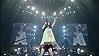 ジェットロケット -LiVE is Smile Always〜PiNK & BLACK〜 in 日本武道館「ちょこドーナツ」-