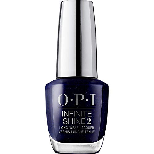 OPI Infinite Shine 2 Long-Wear Lacquer, Chopstix...